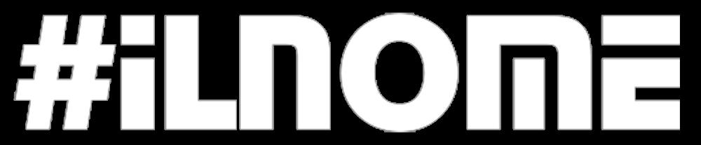 Il Nome di Accorsi Morena